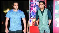 Salman Khan's 10 Ka Dum to replace Kapil's show?