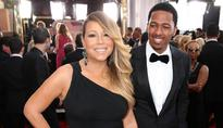 Mariah Carey And Ex-Husband Nick Cannon Celebrate Mother's Day Early With Their Children