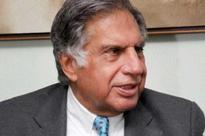 Ratan Tata invests in B2B marketplace Moglix
