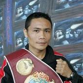 Donnie Nietes keeps title with 5th round TKO win over Garcia