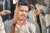 Surinder Koli gets death penalty in sixth case