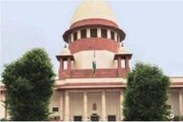 Gulbarg embezzlement case: SC to hear plea against Teesta Setalvad