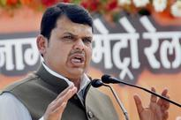 Rape, murder of girl in Maharashtra revives Maratha-Dalit confrontation