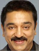 Kamal Hassan thanks CM