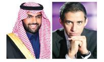 Battal Al-Qoos Assigned Editor in Chief of Arriyadhiah