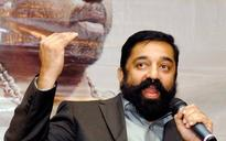 Kamal Haasan hospitalised, condition stable after surgery