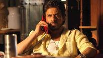 'Raees' promotion: Summons sent to Shah Rukh Khan, Excel Entertainment