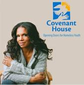 Bid To Meet SHUFFLE ALONG's Audra McDonald and Support Covenant House