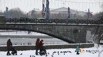 Belarus to allow visa-free entry for short trips for 80 countries
