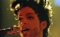 'Purple Rain' superstar Prince, 57, dies at US studio complex