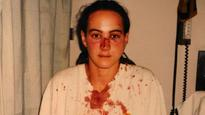 IBAC charges officer over alleged 1996 bashing of 21-year-old Corinna Horvath