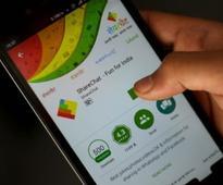 Messenger app ShareChat now in Oriya