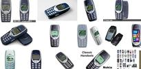Nokia Is Bringing Bring Back the Indestructible Nokia 3310; Nokia 3, 5 & 6 To Be Unveiled at MWC 2017
