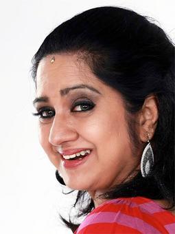 Goodbye, 'Kalpana chechi'