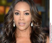 Vivica A. Fox Is Making History With Her Latest Role