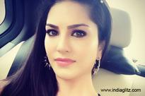 Post lucky escape, Sunny Leone posts video