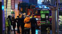 Bin lorry crash private prosecution paper lodged with High Court