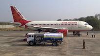 Air India explores possibility of operating Tel Aviv flights from Mumbai