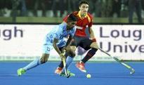 Junior Hockey WC: India confident of making history