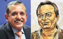 Moin Qureshi, AP Singh tried to influence UPA ministers for fixing deals