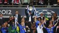 Roberto Di Matteo Favourite for Swansea City Post