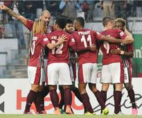 ISL: Mohun Bagan refuse to submit bid document unless demands are met