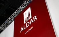 Aldar pockets $272mn from phase 1 of Yas Acres