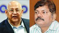ICC Under-19 World Cup: BCCI fraudulently allowed over-aged Anukul Roy to participate, claims Aditya Verma