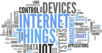 HPE expands IoT solutions for rapid device deployments