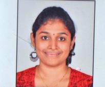 'Why Tarnish Her Image', Says Father Of Infosys Female Employee Hacked To Death In Chennai