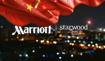 Marriott-Starwood merger delayed by China