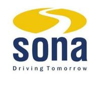 Sona AutoComp To Acquire Mitsubishi Materials Entire Equity in Sona BLW Precision Forgings Limited