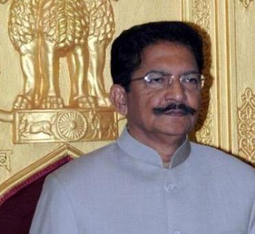 TN Governor Rao to be back in Chennai today