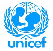 The European Union and UNICEF together for the Youth of Libya