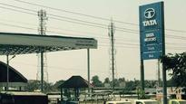 After one month, strike at Tata Motors' Sanand plant ends