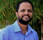 After 'Om Shanti Oshana', Jude Anthony Joseph invites technicians for second film