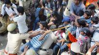 Karnataka PU paper leak: All departments part of the racket?