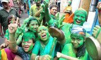 West Bengal renamed as 'Bangla' in Bengali, 'Bengal' in English