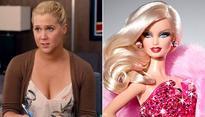 Barbie Movie Set for June 2018 Release DateJeffrey Harris (December 10, 2016)