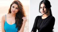 Yash Raj Films sends legal notice to company for falsely using Parineeti Chopra and Bhumi Pednekars names for their promotions