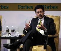 Aditya Birla Group to hire 12,000 freshers in 3 years