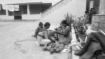 Orphanage Inmates Gear up for Madhu Jayanti