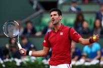 French Open 2016, Novak Djokovic vs Roberto Bautista-Agut:  Where to watch live, preview, betting odds and live streaming info