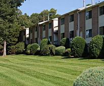 AIG Global Real Estate Sells Multifamily Property in Flanders, N.J. for $183.3M