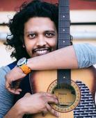 Nakash Aziz on musical high! - News