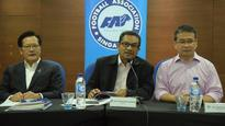 FAS moots changes to youth development structure