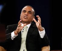 Airtel well prepared to face Jio challenge, says Sunil Mittal