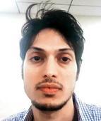Jeweller arrested in gold smuggling case