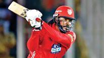IPL 2018: Will be keeping eye on Chris Gayle, says Heath Streak