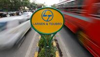 LT to sell subsidiary to ESAB Holdings for Rs 522 crore